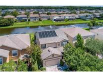 View 8837 Cameron Crest Dr Tampa FL