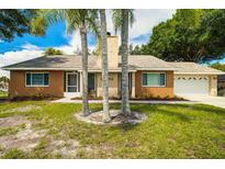 View 16502 Round Oak Dr Tampa FL