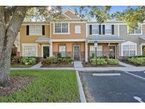 View 12452 Berkeley Square Dr Tampa FL