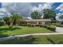 View 3203 Stoneybrook Ln Tampa FL