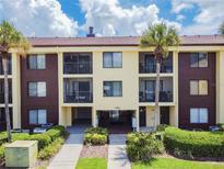 View 13602 S Village Dr # 1306 Tampa FL