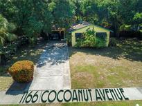View 1166 Cocoanut Ave Sarasota FL