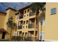 View 4305 Bayside Village Dr # 205 Tampa FL