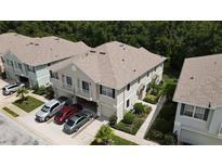 View 8351 Shallow Creek Ct New Port Richey FL