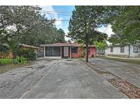 View 8605 N Huntley Ave Tampa FL