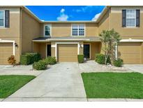 View 8517 Edgewater Place Tampa FL
