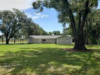 View 4633 Castlewood Rd Seffner FL