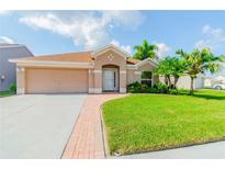 View 12518 Midpointe Dr Riverview FL