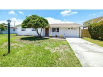 View 13788 84Th Ter Seminole FL