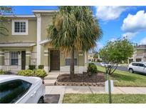 View 8556 Brushleaf Way Tampa FL