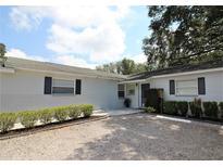View 601 Lithia Pinecrest Rd Brandon FL