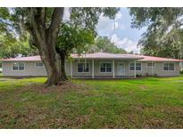 View 8601 Paul Buchman Hwy Plant City FL