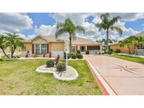 View 2314 W Del Webb Blvd Sun City Center FL