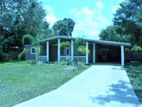 View 940 Lakewood Ave Tampa FL