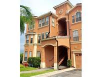 View 2729 Via Murano # 414 Clearwater FL