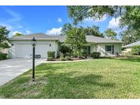 View 9228 Pebble Creek Dr Tampa FL