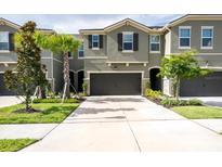 View 5712 Grand Sonata Ave Lutz FL