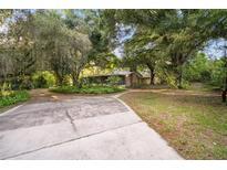 View 551 George N St Tarpon Springs FL