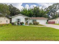 View 38706 Piedmont Ave Zephyrhills FL
