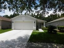 View 18239 Portside St Tampa FL