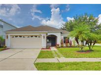 View 11508 Addison Chase Dr Riverview FL