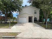 View 3002 Sanchez St Tampa FL
