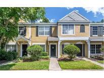 View 30009 Granda Hills Ct Wesley Chapel FL