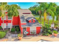 View 8511 Lincoln Cove Dr # 101A Tampa FL