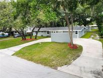 View 7810 N 57Th St Tampa FL