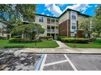 View 10110 Winsford Oak Blvd # 621 Tampa FL