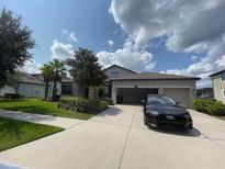 View 11816 Harpswell Dr Riverview FL