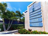View 6306 Grand Bahama Cir # B Tampa FL