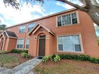 View 9078 Lake Chase Island Way # 9078 Tampa FL