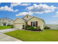 View 8129 Bilston Village Ln Gibsonton FL