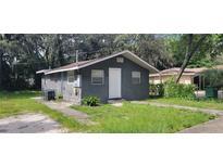 View 3612 E Comanche Ave Tampa FL
