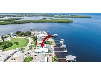 View 3512 W Shell Point Rd Ruskin FL