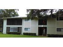 View 6013 Laketree Ln # G Temple Terrace FL