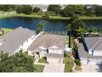 View 9061 Pinebreeze Dr Riverview FL