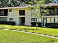 View 6012 Laketree Ln # C Temple Terrace FL