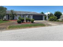 View 8141 Brown Pelican Ave New Port Richey FL