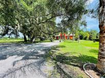 View 12526 Fort King Rd Dade City FL