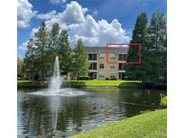 View 5125 Palm Springs Blvd # 5309 Tampa FL