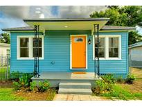 View 5005 Tangerine S Ave Gulfport FL