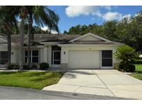 View 840 Mccallister Ave # 840 Sun City Center FL
