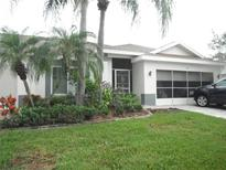 View 750 Mccallister Ave # 001 Sun City Center FL