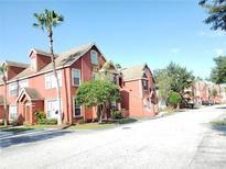 View 9178 Lake Chase Island Way # 9178 Tampa FL
