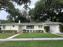 View 1507 E Crawford Cir Tampa FL
