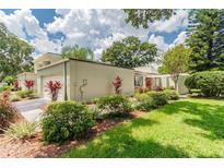 View 13508 Palmwood Ln # 13508 Tampa FL