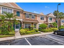 View 6349 Bayside Key Dr Tampa FL