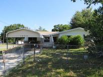 View 4025 Ohio Ave Tampa FL